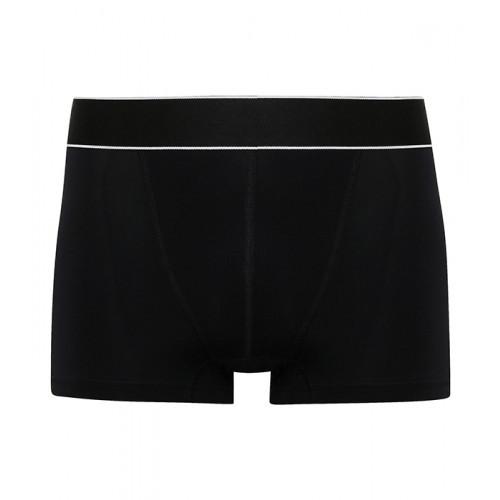 Tri-Dri TriDri Boxer Briefs Black/White