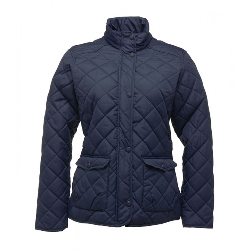 Regatta Tarah Jacket Navy
