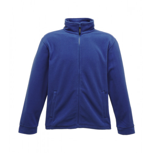 Regatta Classic Fleece Royal Blue