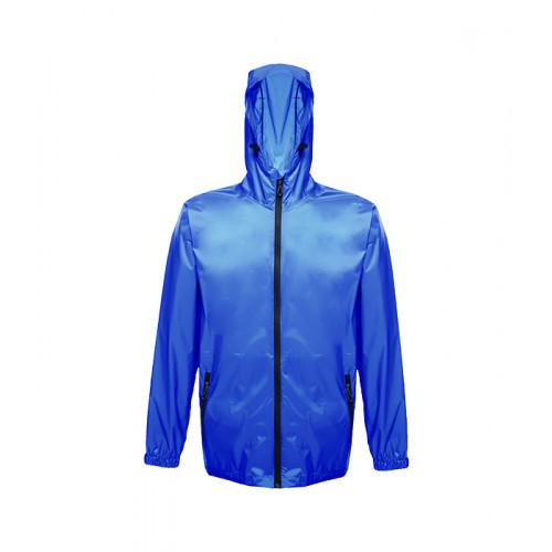 Regatta Pro Packaway Jkt Oxford Blue