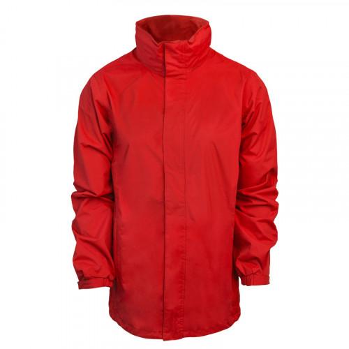 Regatta Ardmore Jacket Red