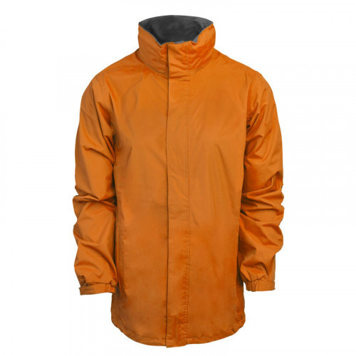 Regatta Ardmore Jacket Sun Orange