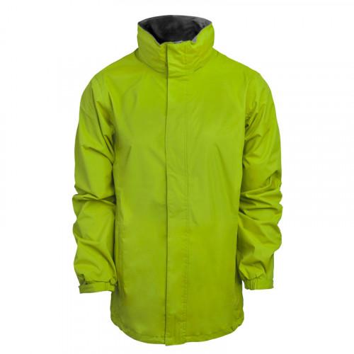 Regatta Ardmore Jacket Keylime