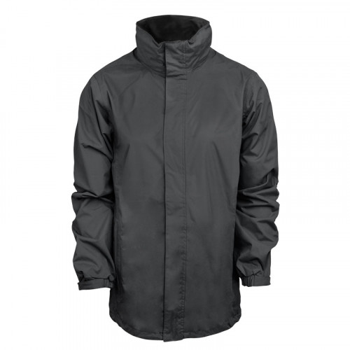 Regatta Ardmore Jacket Seal