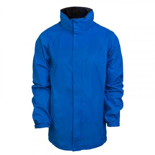Regatta Ardmore Jacket Oxford Blue