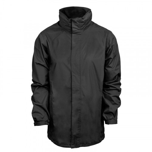 Regatta Ardmore Jacket Black