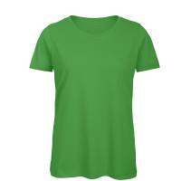 B and C Collection Inspire T /women Real Green