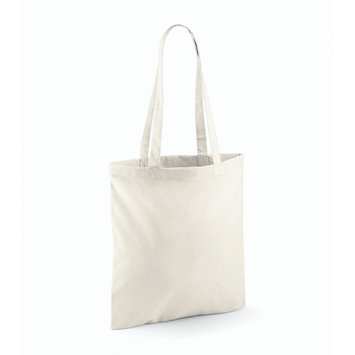 Westford Mill Bag for Life Sand