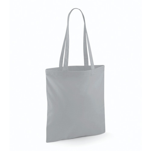 Westford Mill Bag for Life Pure Grey