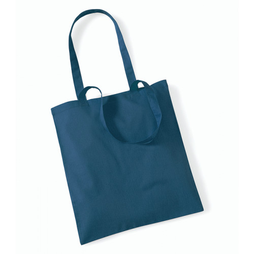 Westford Mill Bag for Life Petrol