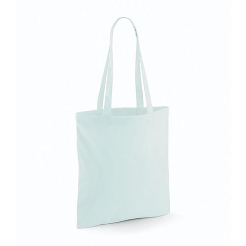 Westford Mill Bag for Life Pastel Mint