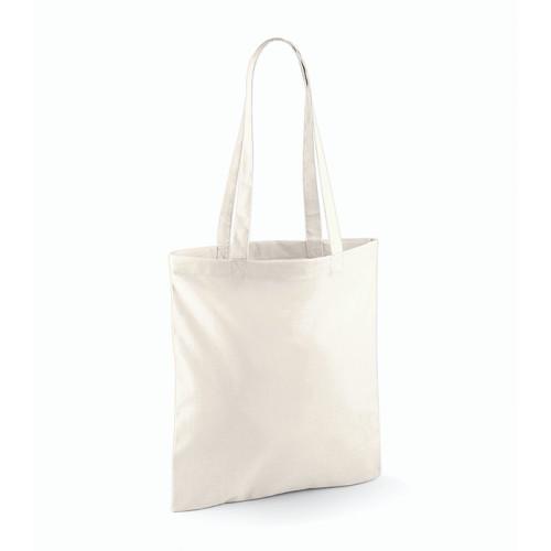 Westford Mill Bag for Life Natural
