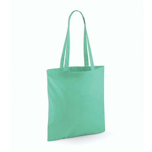 Westford Mill Bag for Life Mint Green