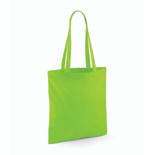 Westford Mill Bag for Life Lime LM