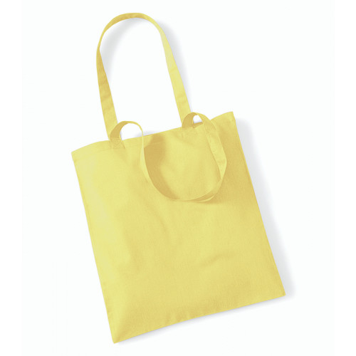 Westford Mill Bag for Life Lemon