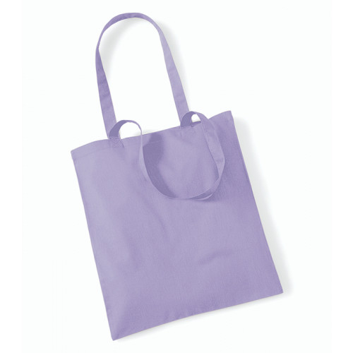 Westford Mill Bag for Life Lavender