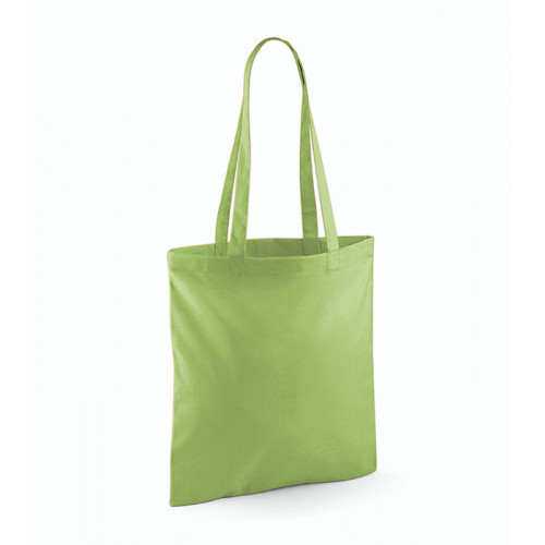 Westford Mill Bag for Life Kiwi