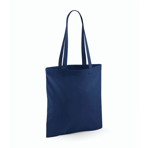 Westford Mill Bag for Life French Navy