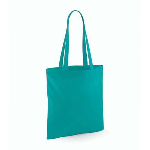 Westford Mill Bag for Life Emerald
