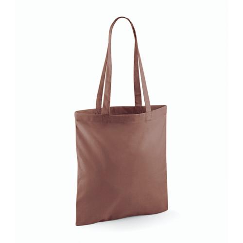 Westford Mill Bag for Life Chestnut