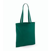 Westford Mill Bag for Life Bottle Green