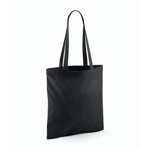 Westford Mill Bag for Life Black