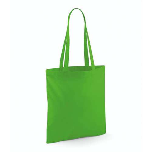 Westford Mill Bag for Life Apple Green