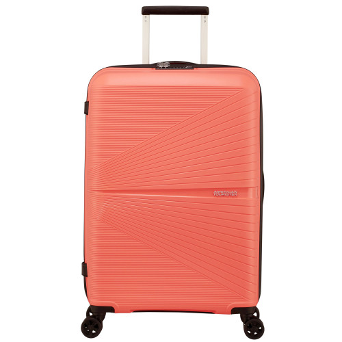 American Tourister Airconic Coral Spinner 67