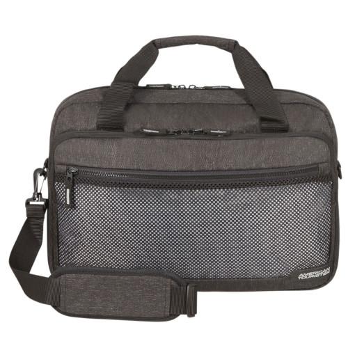 American Tourister Sporty Mesh Laptop Bag 15.6