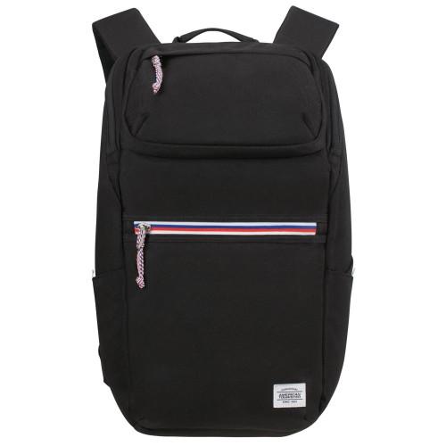 """American Tourister Upbeat Laptopbag 15.6"""" Zip"""