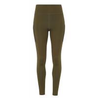 Tri Dri Ladies TriDri ® Performance Compression Leggings Olive