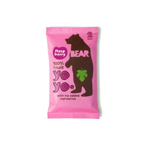 Bear Yoyos Hallon 20g