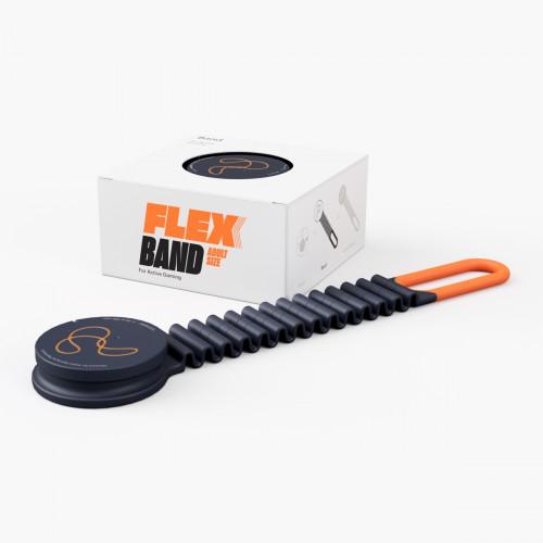 PLAYFINITY PLAYFINITY Flex Band Adult Size