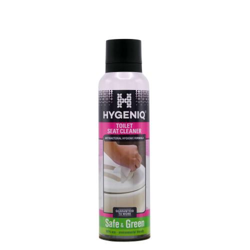 HYGENIQ Rengöring Toalett 185ml