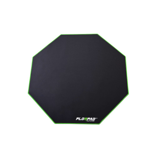 FLORPAD Green Line 100x100
