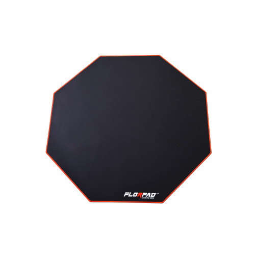 FLORPAD Red Line 100x100