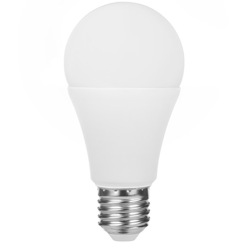 Smartwares Pro-serien LED-lampa E27 Varia