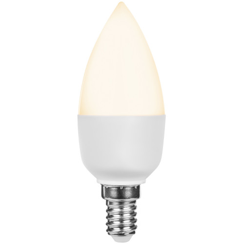 Smartwares Pro-serien LED-lampa E14 Varia