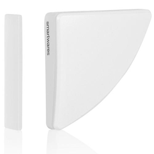 Smartwares Pro-serien Trådlös magnetbryta