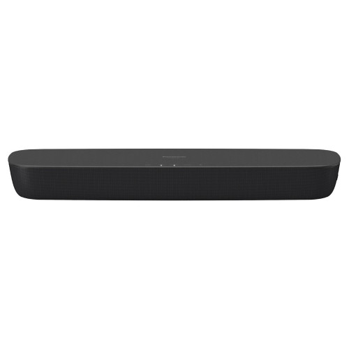 Panasonic Soundbar HDMI Bluetooth 80W