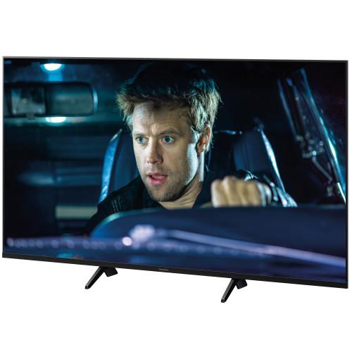 "Panasonic 40"" SmartTV m. SVT-Play-App"