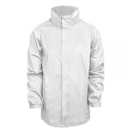 Regatta Ardmore Jacket White