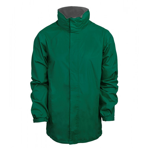 Regatta Ardmore Jacket Bottle Green