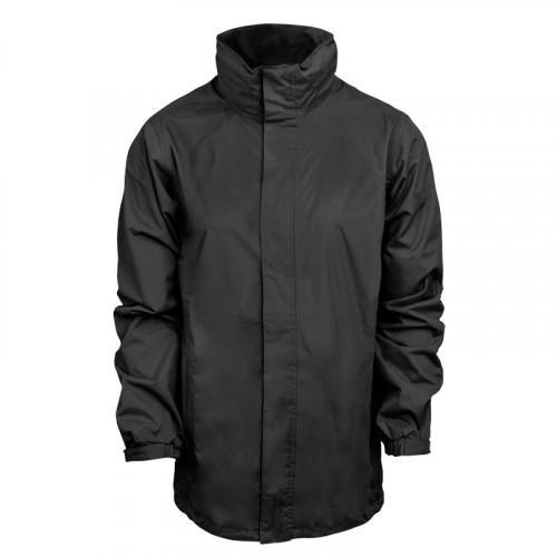 Regatta Ardmore Jacket Black