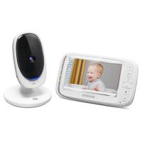 MOTOROLA Babymonitor Comfort 50 Video