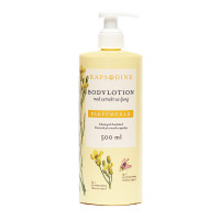 Rapsodine Bodylotion 500ml