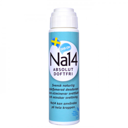 NA14 NA14 Dab-on 50ml