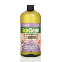 EcoClean Allrengöring Lavendel 1000 ml EKO