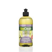 EcoClean Diskmedel Lavendel 500 ml EKO