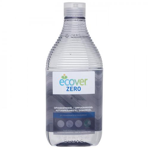 Ecover Ecover Zero Handdiskmedel 450ml
